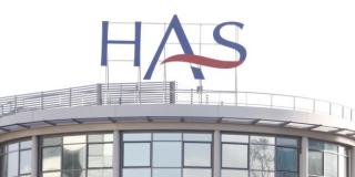 La HAS publie le nouveau référentiel de certification des établissements de santé pour la qualité des soins