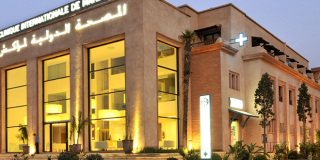 Le Groupe Cliniques internationales du Maroc (CIM Santé) lève 28 millions de dollars pour se développer