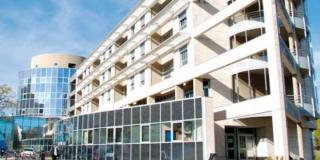 Le CHU de Montpellier dévoile sa vision à 20 ans dans un livre blanc