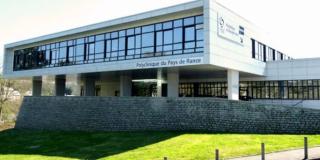 Groupe Vivalto Santé continue de développer des Unités de Soins Non Programmés (USNP)
