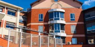 Le Ségur de la Santé octroie la construction d'un hôpital neuf au CH de Montauban