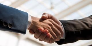 ELSAN annonce la finalisation de l'acquisition du Groupe C2S