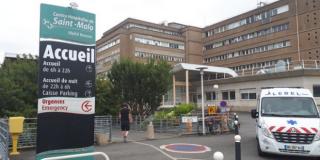 L'équipe d'AMO pour la refonte des hôpitaux du GHT Rance-Emeraude a été choisie
