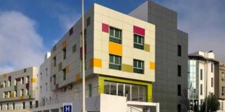 ELSAN consolide son implantation au Maroc avec l'acquisition de la Clinique les Oliviers à Settat