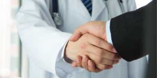 Akdital au coeur d'une alliance pour développer le secteur de la santé privée au Maroc