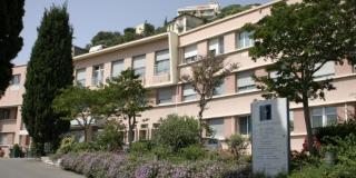 Vivalto Santé confirme l'acquisition de son 50ème établissement, la Clinique Saint-François à Nice