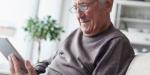 Santé à domicile : Air Liquide déploie sa première solution de e-santé