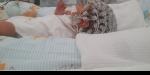 Innovation : Un EEG à 128 électrodes pour plus de précision et de confort au CHU Amiens