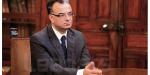 L'hôpital public tunisien défaillant : limogeage, cellule de crise et audit pour remèdes