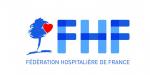 Pertinence des actes médicaux : la FHF appelle à passer à l'action !