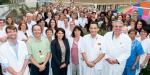 L'Institut Curie crée Siredo, centre dédié aux cancers des moins de 25 ans