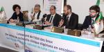 Un partenariat AstraZeneca et Unicancer dans la lutte contre le cancer en Algérie