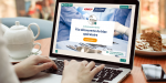 Nouvelle offre e-learning de l'ANAP consacrée aux blocs opératoires