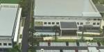 Place bientôt au Nouvel Hôpital ENT de Vacoas