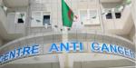 Les patients de Djelfa auront bientôt une nouvelle Unité de radiothérapie