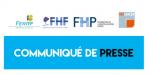 Les 4 fédérations alertent une nouvelle fois Agnès Buzyn  sur les conditions d'activité chirurgicale  en bloc opératoire