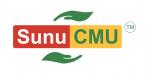 Le Sénégal lance SUNUCMU, plateforme digitale d'accès à la Couverture Maladie