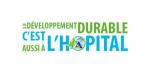 Semaine Européenne du développement durable en milieu hospitalier