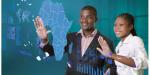 La santé numérique en Afrique au cœur des discussions à Abidjan