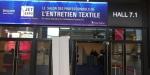Bilan de JetExpo 2019, première édition sous pavillon Messe Frankfurt France