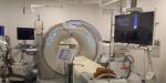 Le CHU de Rennes s'est doté d'une salle d'imagerie interventionnelle multimodale
