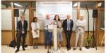 La clinique les Orchidées du Groupe Clinifutur, inaugure son service de chirurgie ambulatoire