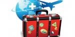 Accueil du patient international en France en 2019 : concept ou réalité ?