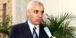 Khalid Ait Taleb, chirurgien, est le nouveau ministre de la santé du Maroc