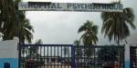 Un accord de 100 millions d'euros entre l'AFD et la Côte d'Ivoire pour financer la modernisation d'hôpitaux