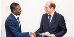 Partenariat BPI France/Bénin :  175 millions d'Euros investis pour la construction du CHU d'Abomey Calav