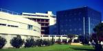 Un projet à 44 millions d'euros pour l'hôpital de Valence