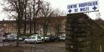 Laurent Wauquiez débloque une subvention de 2,2 millions d'euros pour reconstruire l'hôpital de Moze