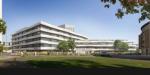 Architecture studio est lauréat du concours pour restructuration et l'extension du CHU de Clermont-Ferrand