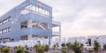 ELSAN devient l'actionnaire unique de la Clinique Ville Verte, renforçant ainsi son implantation marocaine