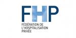 Des Trophées, et les résultats des élections au sein de la FHP et ses branches MCO et SSR