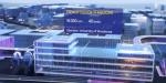 Le CHU de Strasbourg devrait ouvrir une filiale à Moscou dès 2022