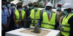 Le ministre de la santé ivoirien annonce des projets hospitaliers