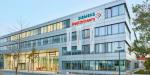 Autorisé  à racheter Varian, Siemens Healthineers devient un leader mondial du traitement contre le cancer