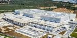 La crise Covid alourdit encore les retards de livraison des CHU d'Agadir et de Tanger