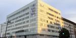 À Toulouse, la clinique Rive Gauche a été rachetée par des membres du groupe Clinavenir