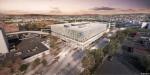 50 millions supplémentaires pour la reconstruction du Nouvel hôpital de Reims