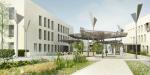 La MGEN a investi 100 millions d'euros pour réhabiliter des unités de psychiatrie et de gériatrie