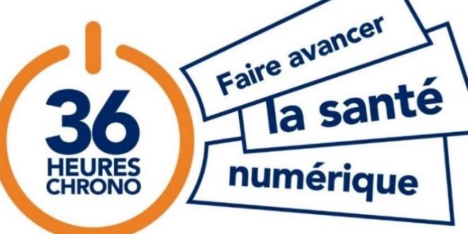 La région Bourgogne-Franche-Comté se mobilise pour innover et faire avancer la santé numérique