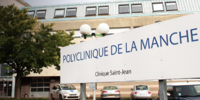 Acquisitions : Le groupe DocteGestio rachète 3 cliniques au groupe Elsan