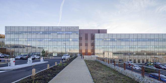 Le Ségur de la santé accorde 71 millions d'euros à l'hôpital Nord Franche-Comté